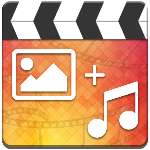 Video Maker Of Photos With Song – Video SlideShow