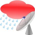 RedSky Weather Radar icon