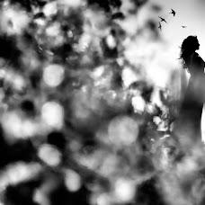 Wedding photographer Elena Haralabaki (elenaharalabaki). Photo of 24.03.2016