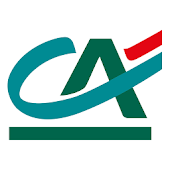 CA m-Bank (LeBankmobile) Icon