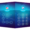 Sperren Sicherheit (AppLock) icon