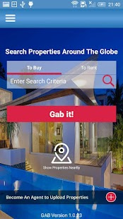 GAB- Properties on the GO - náhled