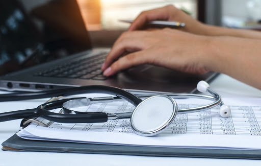 Medical schemes regulator to explain 'puzzling move' on low-cost plans