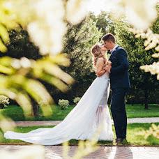 Wedding photographer Yuliya Balanenko (DepecheMind). Photo of 11.07.2018
