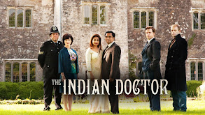 The Indian Doctor thumbnail