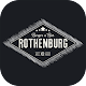Rothenburg for PC-Windows 7,8,10 and Mac