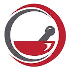 Coats Pharmacy icon