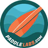 Paddle Labs