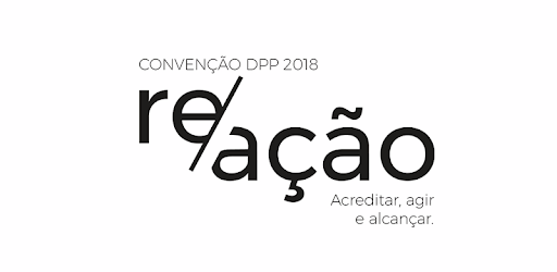 Convenção DPP 2018 for PC
