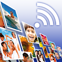 PhotoPrints icon