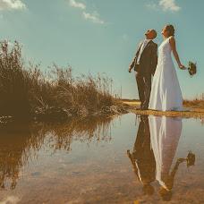 Wedding photographer Toze Nunes (tozenunes). Photo of 13.02.2017