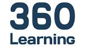 360-learning-logo