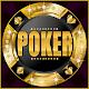 Покер BG - Тексас холдем покер