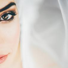 Wedding photographer Mariya Korneeva (Tzzza). Photo of 05.07.2017