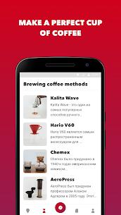 City Coffee Guide 3