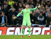 Chelseadoelman van 80 miljoen euro komt boven water: 5 clean sheets in laatste 5 wedstrijden