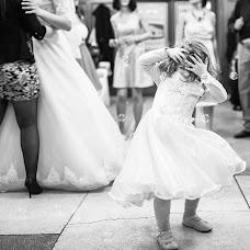 Wedding photographer Birtalan Barna (birtalanfoto). Photo of 19.04.2015