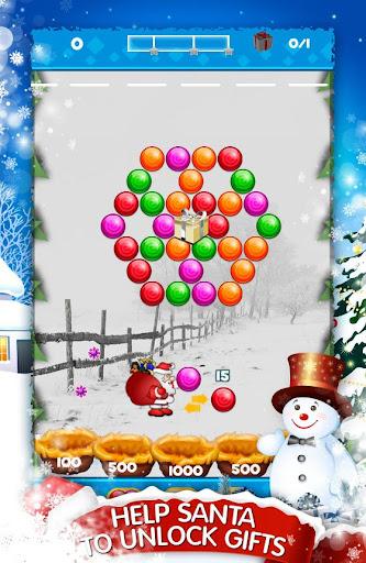 Help Santa Collects Gifts|玩休閒App免費|玩APPs