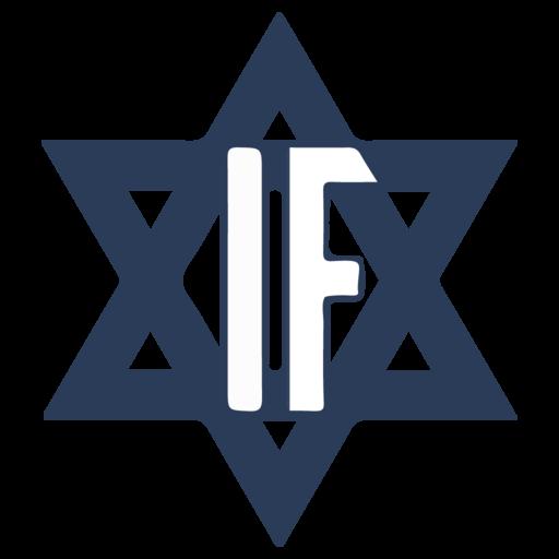 kabbalah bnei baruch online datování kw online dating