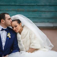 Wedding photographer Pavel Ermashkevich (Pasharazzi). Photo of 13.01.2014