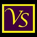 Veggy Stow icon