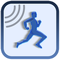 Bleep Fitness Test icon