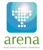 Arena Verzekeringen