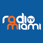 RADIO TV MIAMI