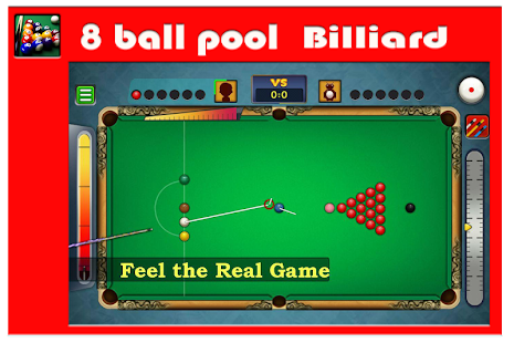 8 ball pool cheats pakistan - Airswap ico uk discount code