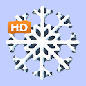 Christmas Snows icon