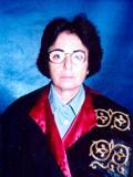 Prof. Dr. Nuran AKMAN