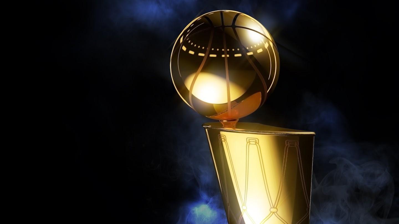 Watch 2020 NBA Finals Media Availability live