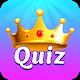 Quiz King APK