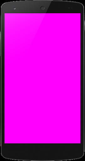 Crowd Light 1.0 screenshots 6