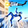 com.cgs.us.flying.police.robot.speed.hero.crime.city.hero.games