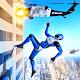 Grand Police Robot Speed Hero City Cop Robot Games APK