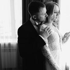 Wedding photographer Egor Tokarev (tokarev). Photo of 29.05.2017