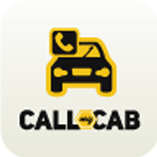 Call My Cab - User 遊戲 App LOGO-硬是要APP