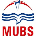 MUBS icon