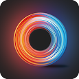 KKDiscovery-Fast&Small Browser apk