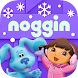 Noggin Preschool Learning Games & Videos for Kids - Androidアプリ