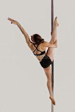 Photo: #pole #love #sport #gymnastics #gym #fun #vertical #pole #polefitness #strength #mind #flexibility #co-ordination #alignment  Have you tried a class yet? +Pole Fitness Studios +Angela Perry