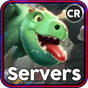 Royale Servers & Clash Servers - Private Servers