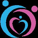 NeoJunior Parenting Community icon