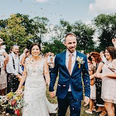 Wedding photographer Marian Jankovič (jankovi). Photo of 28.07.2017