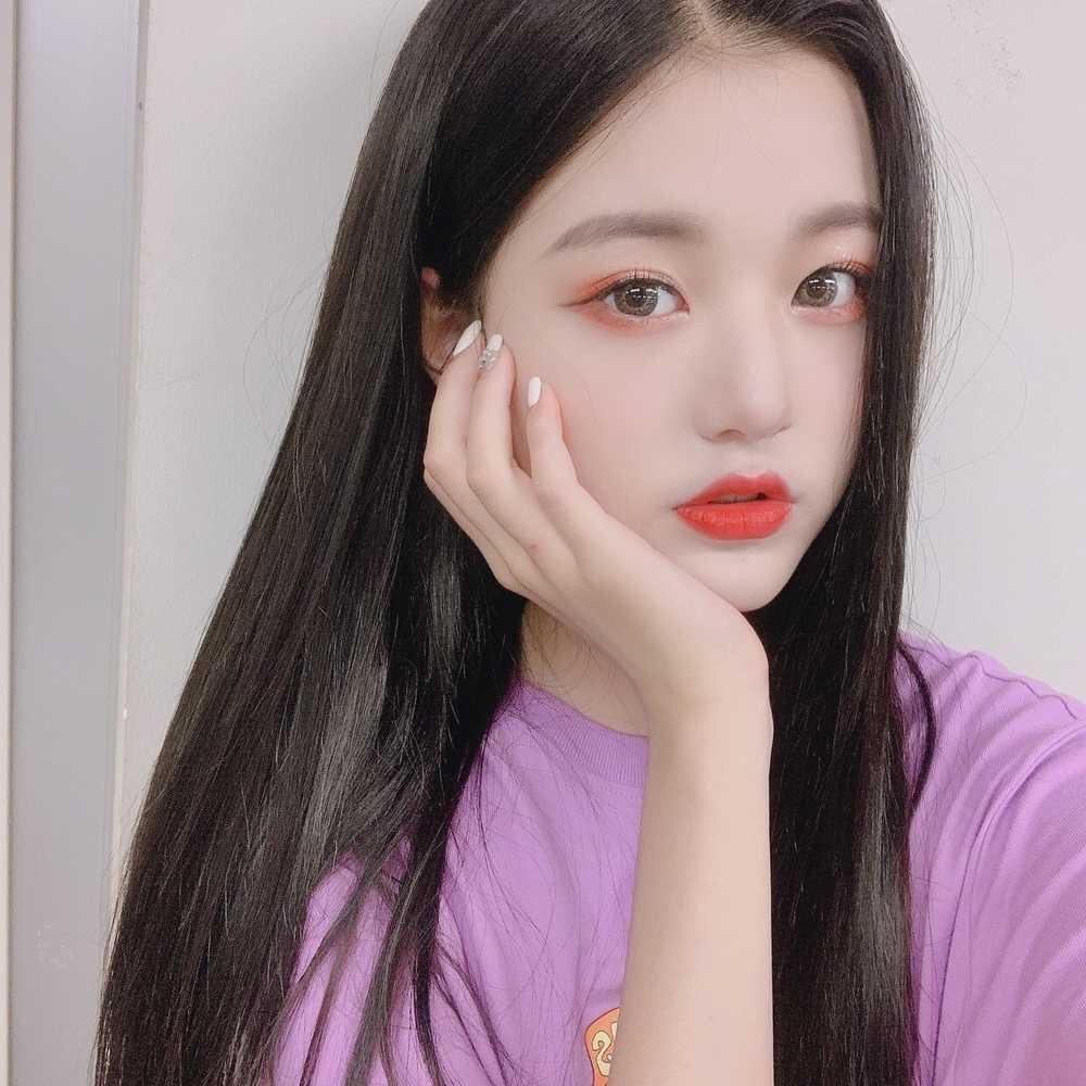 wonyoung main