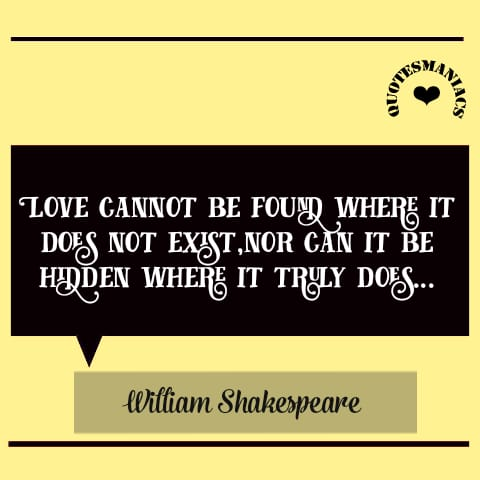 William Shakespeare tragic quotes|William Shakespeare quotes about tragic