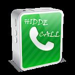 HiddeCall Pro icon