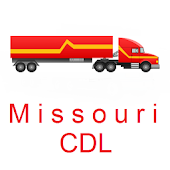 Missouri CDL Study Guide Tests