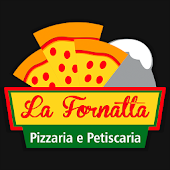 LaFornatta Pizzaria